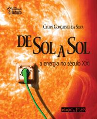 De Sol a Sol