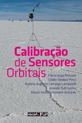 Calibração de Sensores Orbitais