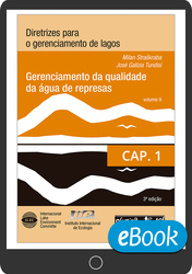 Gerenciamento da qualidade da água de represas - vol. 9 - 3ª ed. - Capítulo 1