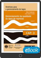 Gerenciamento da qualidade da água de represas - vol. 9 - 3ª ed. - Capítulo 3