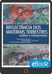 Reflectância dos materiais terrestres