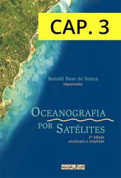 Oceanografia por satélites - Capítulo 3