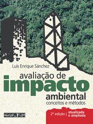 Avaliação de Impacto Ambiental - 2ª ed.
