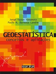 Geoestatística: conceitos e aplicações