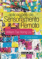 Aplicações de Sensoriamento Remoto 2ª ed.