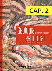 Geologia Estrutural - Capítulo 2