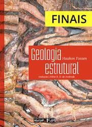 Geologia Estrutural - Páginas finais