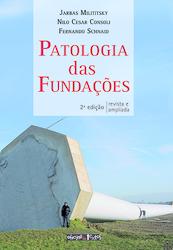 Patologia das fundações - 2ª edição