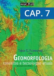 Geomorfologia - Capítulo 7 - oficina
