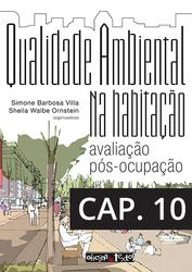 Qualidade ambiental na habitação - Capítulo 10