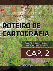 Roteiro de cartografia - Capítulo 2